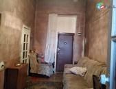 Բնակարան Արցախի պողոտայում Գ0149