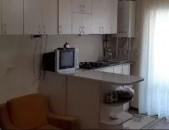 Բնակարան Նորքի 8-րդ զանգվածում Գ0153