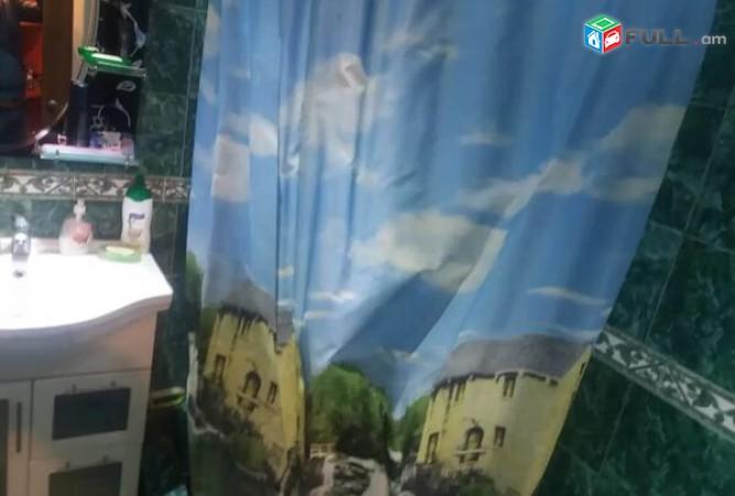 Բնակարան Զեյթունում