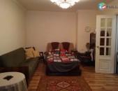 Բնակարան Ավետ Ավետիսյան փողոցում Գ0145