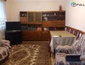 Բնակարան Ավանում, Դուրյան փողոցում Գ0157