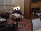 Բնակարան Ավանում Նարեկացի թաղամասում Գ0161