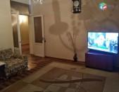 Բնակարան Ավանում, Չարենց թաղամասում Գ0160