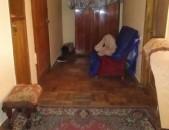 Բնակարան Ավանում Գ0154