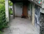 Սեփական տուն Նոր Խարբերդում / for sale