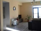 Վաճարվում է բնակարան Զովունիում կապիտալ վերանորոգված