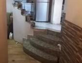 Սեփական տուն Ներքին Շենգավիթում կոդ Գ0105