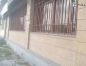Վարձով տարածք Օրբելի փողոցում