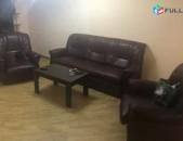 Օրավարձով բնակարան Փոքր կենտրոնում / for rent Ա0422