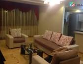 Վարձով բնակարան Սայաթ-Նովա Աբովյան խաչմերուկում