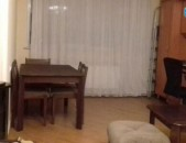 Վարձով բնակարան Կենտրոնում Սայաթ Նովա պողոտա / for rent