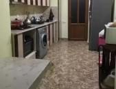 Վարձով է տրվում բնակարան Բագրատունյաց փողոցում վերանորոգված Կոդ Ա0399