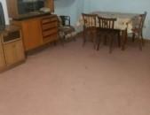 Վարձով բնակարան Փոքր կենտրոնում Ա0424