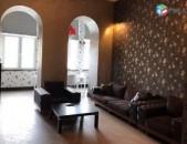 Օրավարձով բնակարան Փոքր կենտրոնում հնարավոր է նաև երկարաժամկետ / for rent Ա0413