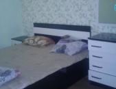 Վարձով է տրվում բնակարան Կոմիտասի պողոտայում (for rent)