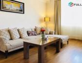 Օրավարձով է տրվում բնակարան Ամիրյանում / for rent