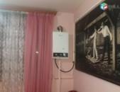 Բնակարան Շինարարների փողոցում Գ0128