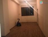 Վարձով բնակարան Փարպեցի փողոցում / for rent