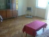 Վարձով է բնակարան Կոմիտասի պողոտայում / for rent