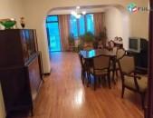 Վարձով բնակարան կապիտալ վերանորոգված apartment for rent