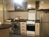 Վարձով բնակարան Սարյան փողոցում / for rent
