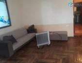 Վարձով բնակարան Կոմիտաս Մամիկոնյանց փողոց Ա0418