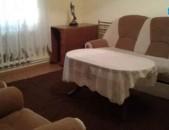 Վարձով բնակարան Դավթաշենում / for rent