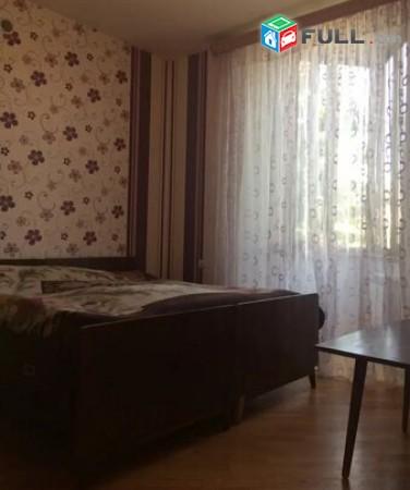 Վարձով տուն Ավան Առինջում / for rent Ա0021