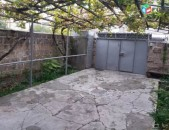 Վարձով է տրվում սեփական տուն Զեյթունում Կոդ Ա0363
