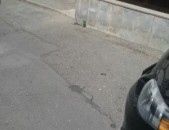Վարձով տարածք Զեյթունում, նախկին շուկայի դիմաց / Բ0126