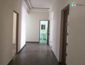 Վարձով է տրվում տարածք Չարենցի փողոցում (for rent) Ա325