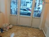 Ավան, Աճառյան փողոց Բ0102