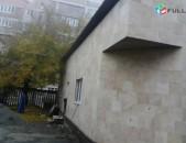 Վարձով տարածք Գայի Պողոտայում Բ0100