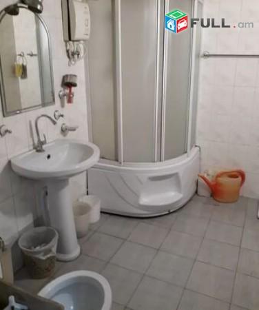 Վարձով տարածք կոմիտասի պողոտայում / for rent