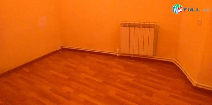 Վարձով բնակարան կոմիտասի այգու մոտ / for rent