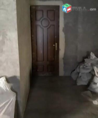 Վարձով է տրվում տարածք Կոիտասի պողոտայում / for rent