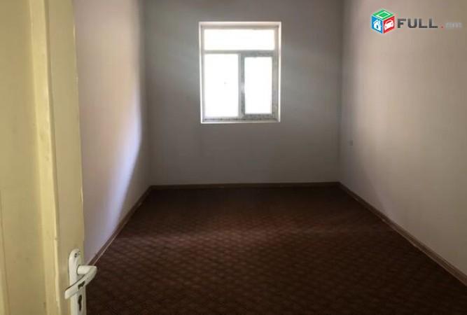 Վարձով է տրվում կոմերցիոն տարածք / for rent Ա0312
