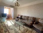 Վարձով բնակարան և ավտոտնակ Արաբկիրում Ա0603