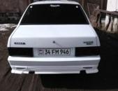 VAZ(Lada) 21099 , 2001թ.