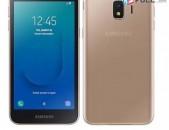 Մատչելի տարբերակ Samsung Galaxy J2 Core 2018 - ապառիկը տեղում