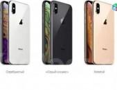 Գերազանց առաջարկ IPhone XS Max 64Gb / Ապառիկ 0%