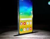 Samsung Galaxy S10 E 128GB - 6GB ram Ապառիկ 0% /