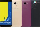 Մեծ Տեսականի: Մատչելի գներ: * Samsung Galaxy J6 Օրիգինալ արտադրության մոդելեներ