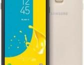Մեգա առաջարկ Samsung Galaxy J6 (2018) 32Gb - 3Gb Ram * ապառիկ * երաշխիք