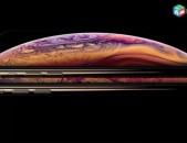 IPhone XS 256GB: Ապառիկ Վաճառք 0% + Երաշխիք 12 ամիս ժամկետով