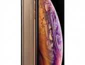Մեծ Հիշողությամբ: iPhone XS 256GB - բոլոր գույները: Ապառիկ 0% + Երաշխիք 12 ամիս