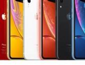 Բացառիկ Առաջարկ: iPhone XR 128GB: Ապառիկ 0% + Երաշխիք 12 ամիս