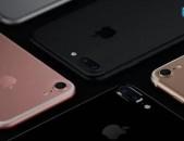 Ակցիա iPhone 8 64GB - առկա են բոլոր գույները, փակ տուփերով - ապառիկ 0% + Երաշխիք