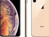 IPhone XS MAX 256GB: Ապառիկ 0% - Երաշխիք 12 ամիս ժամկետով