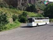 Man avtobus p